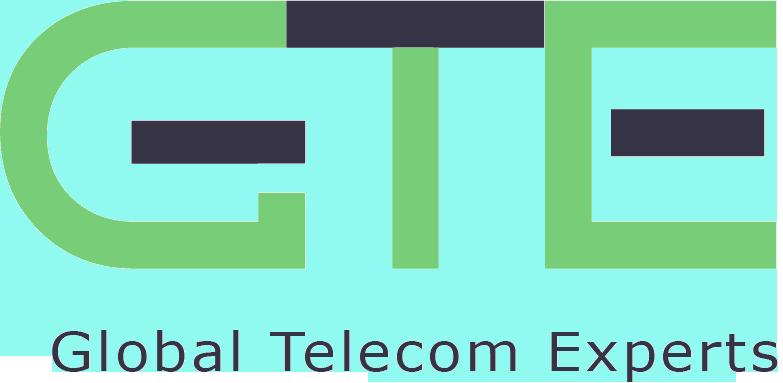 Global Telecom Consultants Logo
