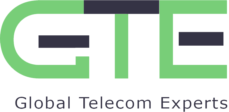 Global Telecom Consultants Logo